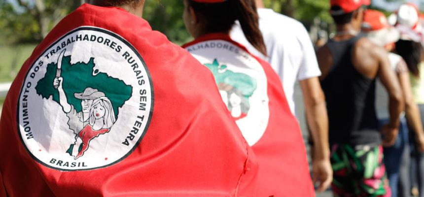 MST manifesta defesa por reforma psiquiátrica brasileira
