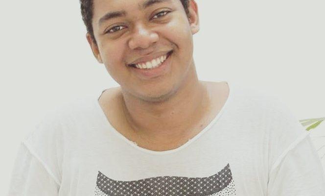 MST lamenta a morte de Felipe Doss e se solidariza com amigos e familiares
