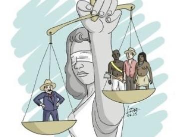 Caso Sétimo Garibaldi: a seletividade penal brasileira em julgamento
