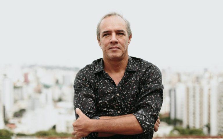 presidente da Rádio Inconfidência e da Rede Minas