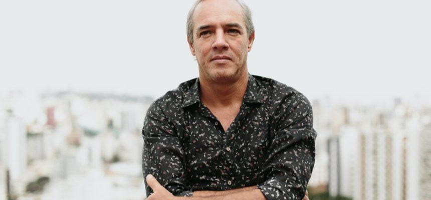 MST lamenta a morte de Flávio Henrique, presidente da Rádio Inconfidência e da Rede Minas