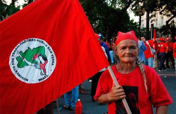 Camponesas serão as mais afetadas na proposta de reforma da Previdência, afirma ativista