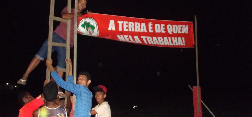 Escola do campo é premiada no Maranhão