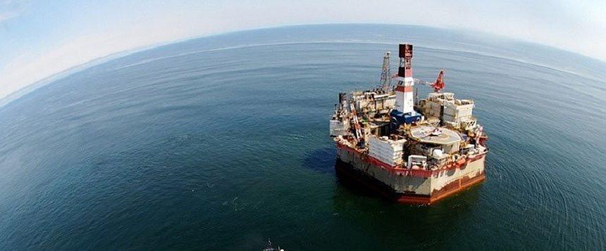 Senado aprova fim da obrigação da Petrobras para explorar todos os blocos do pré-sal