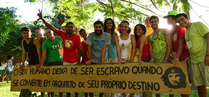 Em manifesto, Povos do campo e cidade se posicionam contra o golpe