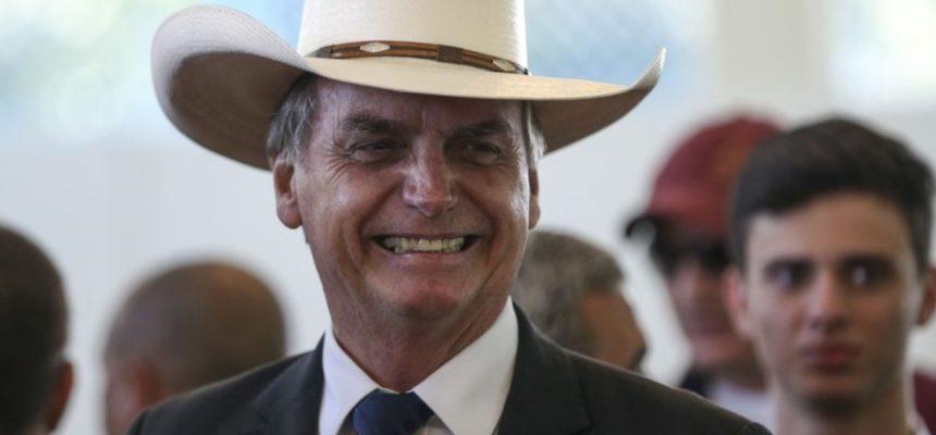 Três projetos no Senado avançam sobre a legislação fundiária brasileira