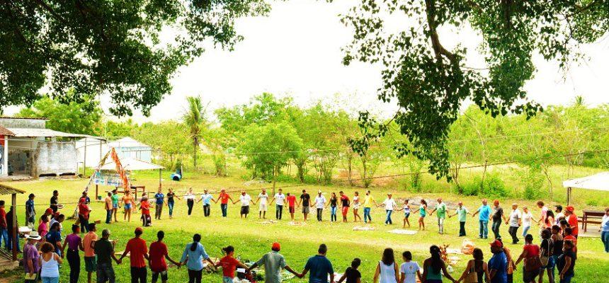 Festival de Troca de Sementes estimula o intercâmbio e a articulação das experiências dos assentados