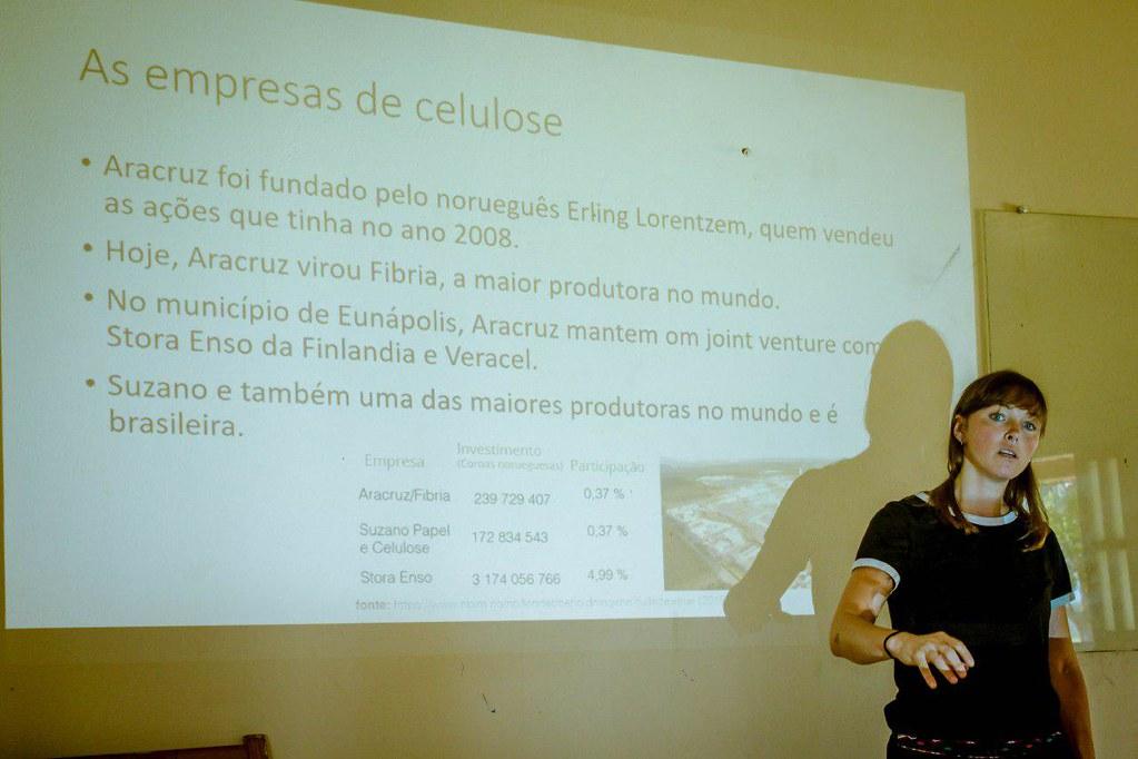 De acordo com Susana Norman é preciso boicotar o consumo de produtos de eucalipto. (1).jpg