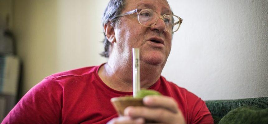 Frei Sérgio Görgen: 'É o Judiciário que vai a júri popular no dia 24 de janeiro'