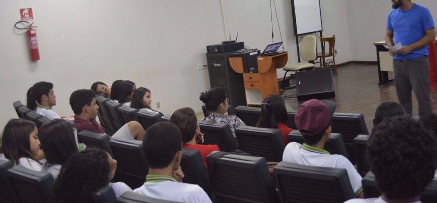 Em Alagoas, Jornada Universitária discute violência e Reforma Agrária