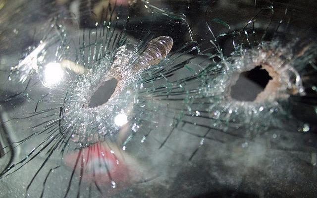 Feridos no massacre em Quedas do Iguaçu (PR) são tratados como réus