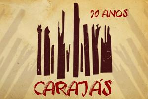 Após 20 anos do massacre, Pará lidera número de mortes no campo