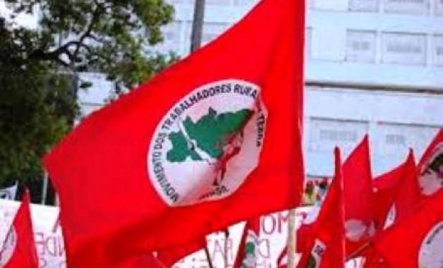MST responde a declarações desonestas da deputada federal Tereza Cristina