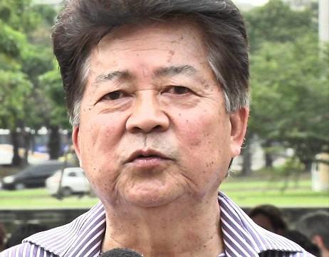 Em nota, MST lamenta o falecimento do professor Paulo Kageyama