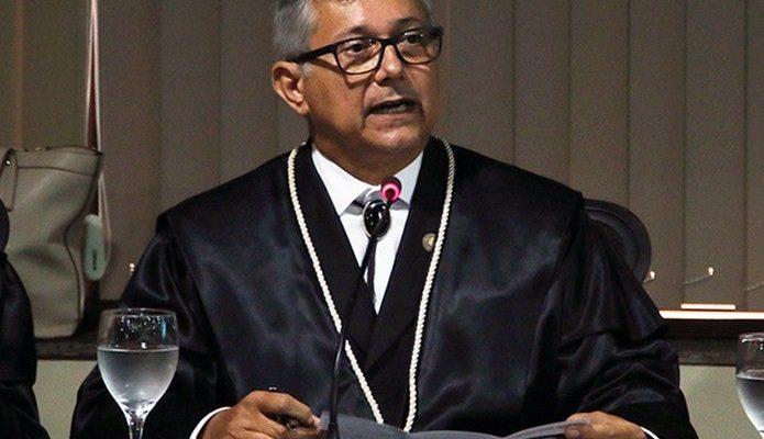 Fórum de Direitos Humanos repudia fala racista de procurador do MP/PA
