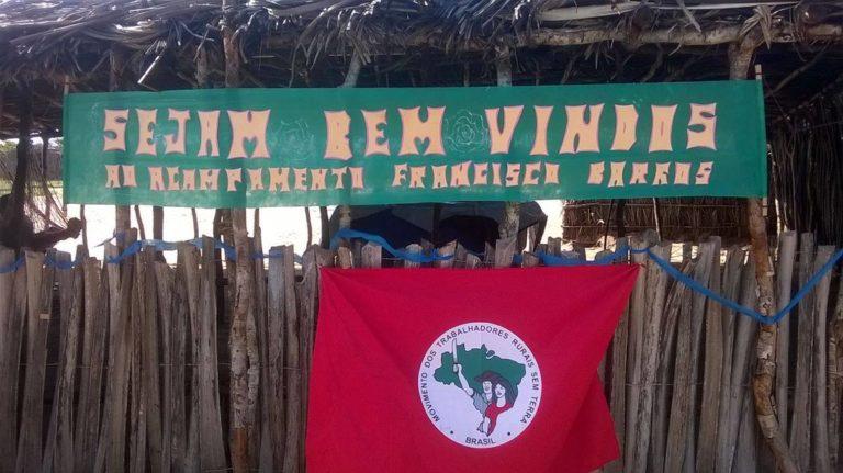 no Ceará