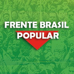 Frente Brasil Popular se posiciona a favor da decisão do deputado Waldir Maranhão