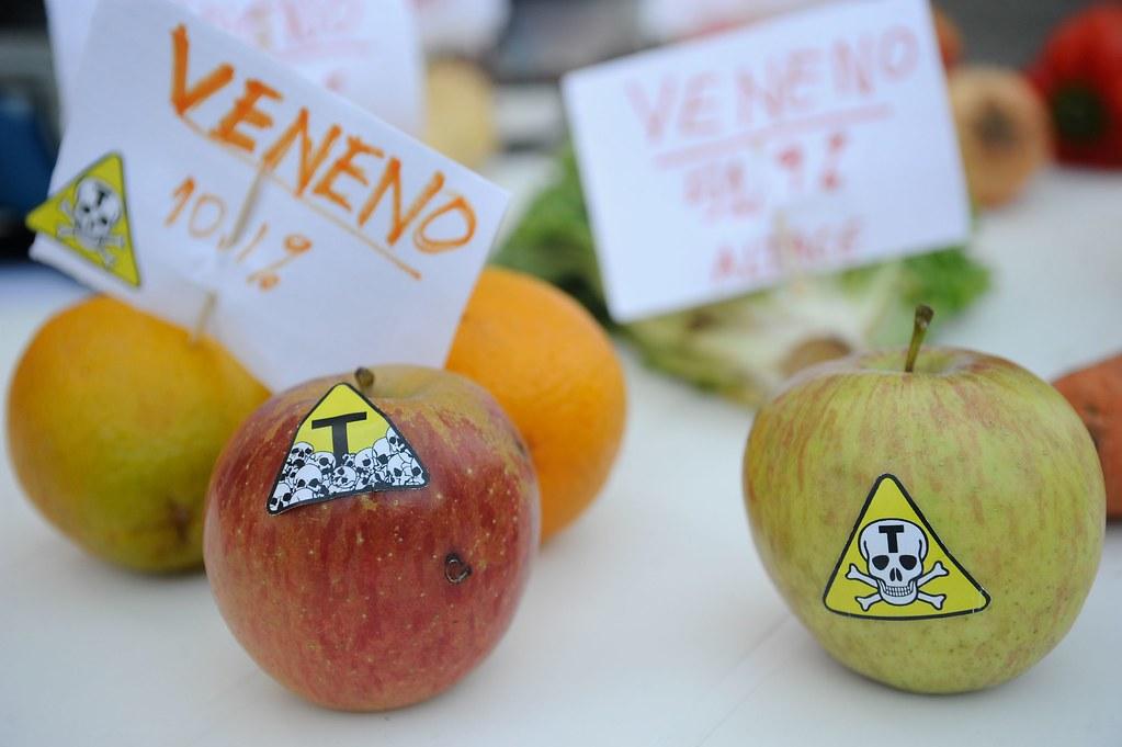 11-12-14_foto_fernando_frazao_campanha_contra_agrotoxicos.jpg