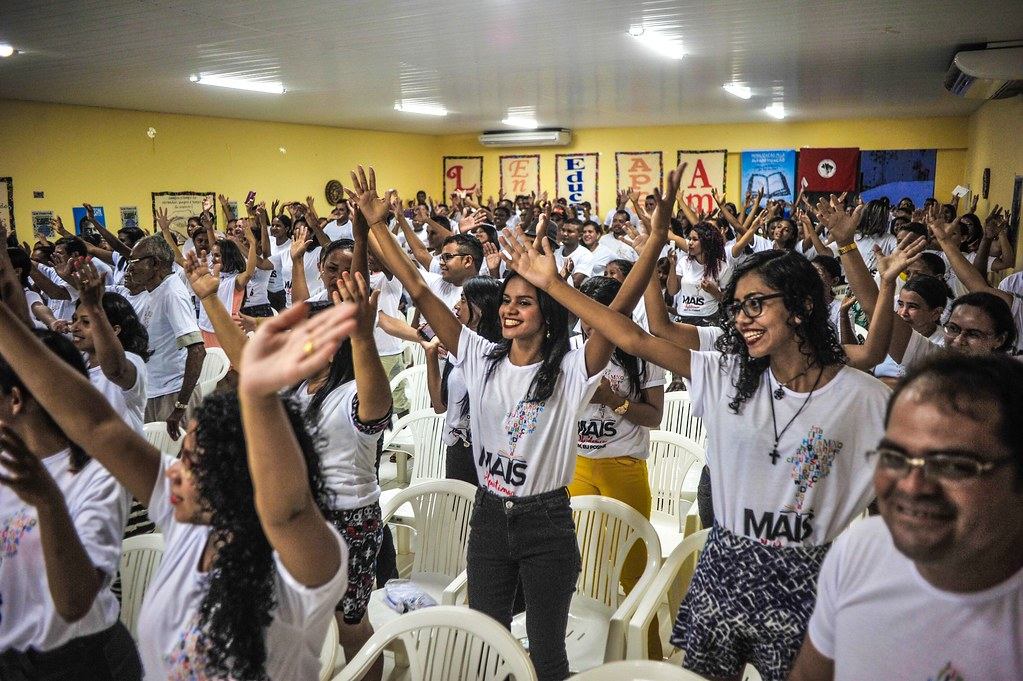 ATO DE ABERTURA - JORNADA DE ALFABETIZAÇÃO MARANHÃO - 1.jpg