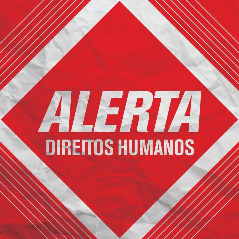 Militantes são presos em Goiás por pertencerem ao MST