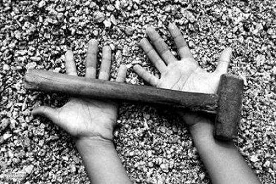 ONU alerta Brasil para impunidade caso país mude lei sobre trabalho escravo