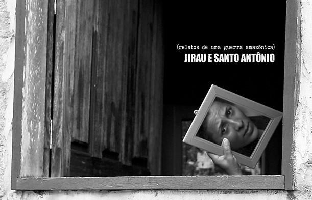 MAB lança documentário sobre Jirau e Santo Antônio em Porto Velho