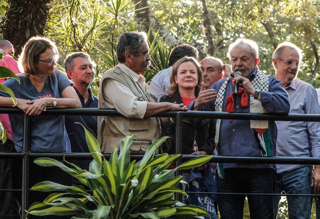 Foto Leandro Molina 2.jpg