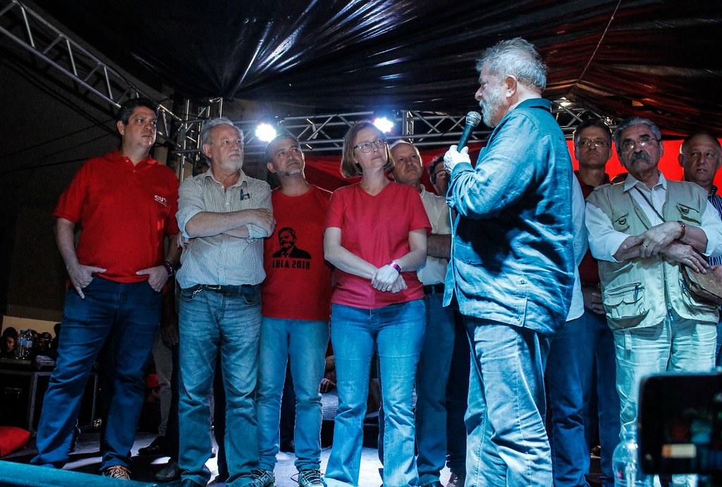 Foto Leandro Molina 3.jpg