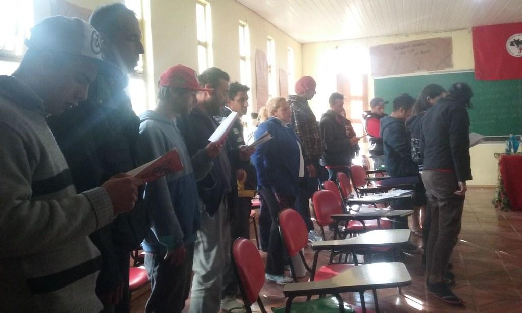 Curso básico formou 60 alunos.jpeg