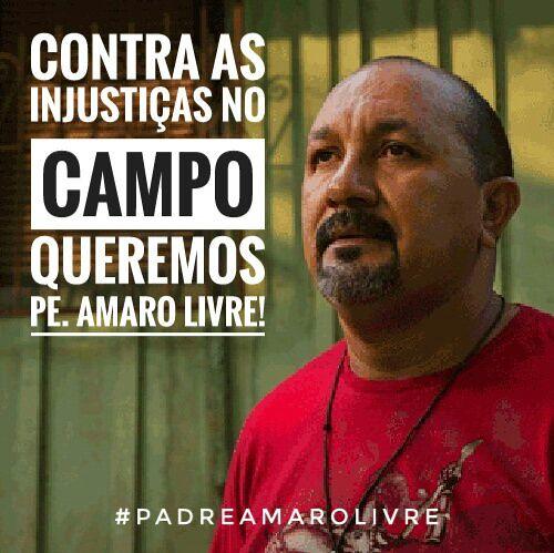 Padre_Amaro12.jpeg