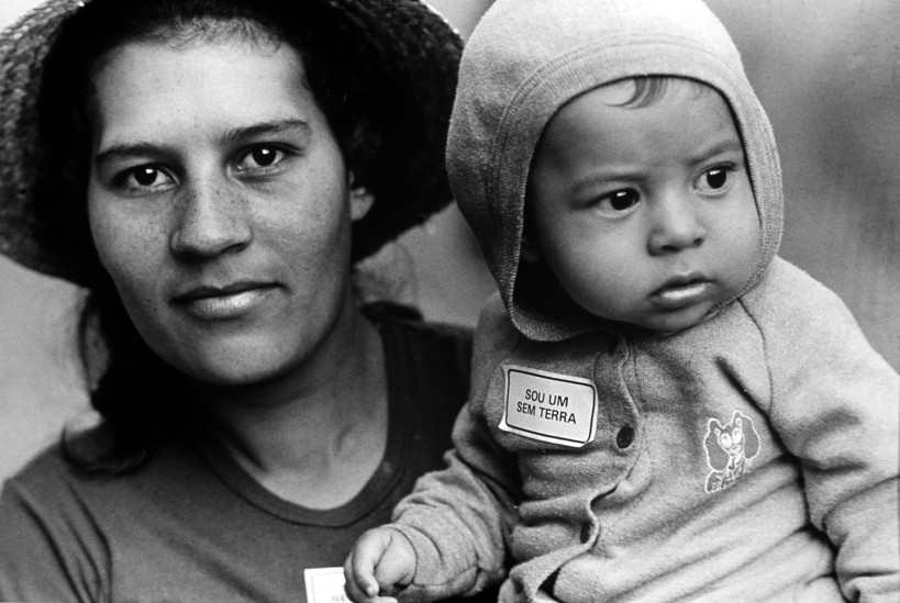 Roseli Nunes e seu Filho Marcos Tiaraju.jpg