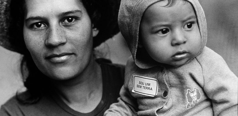 O legado de Roseli Nunes, um símbolo da luta pela terra no Brasil