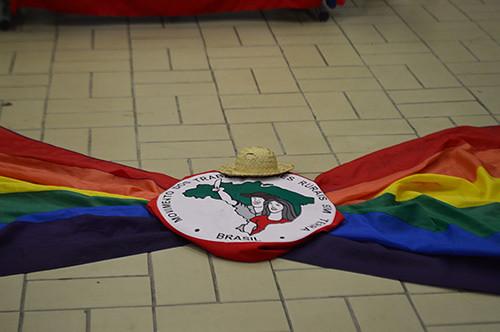 Dia Internacional Contra a Homofobia: entidades lançam manifesto pela igualdade e contra a violência