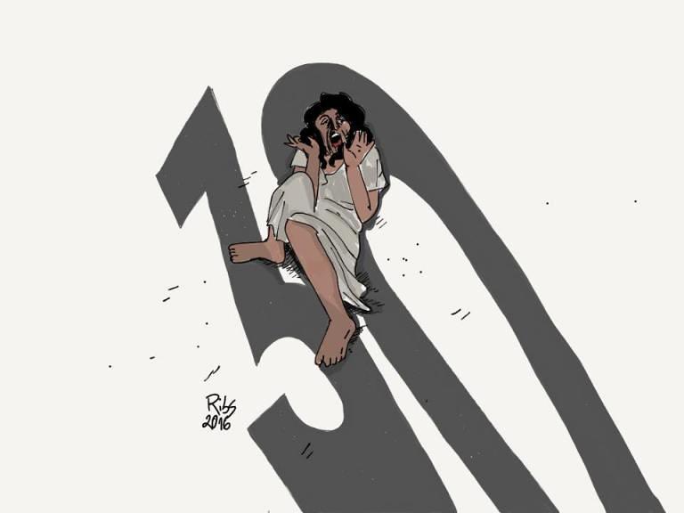 ilustra-estupro-2.jpg