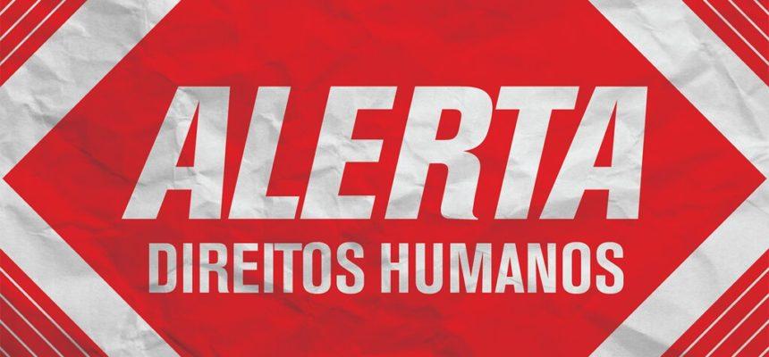 No Pará, advogado e militante histórico é ameaçado de morte
