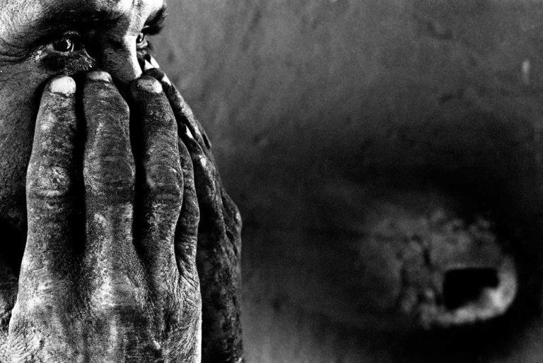 STF libera divulgação de lista de empresas autuadas por trabalho escravo