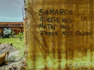 Mineração predatória é tema de debate no Pará