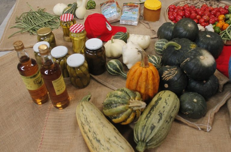 Semana da Alimentação Saudável agora é lei no Rio Grande do Sul