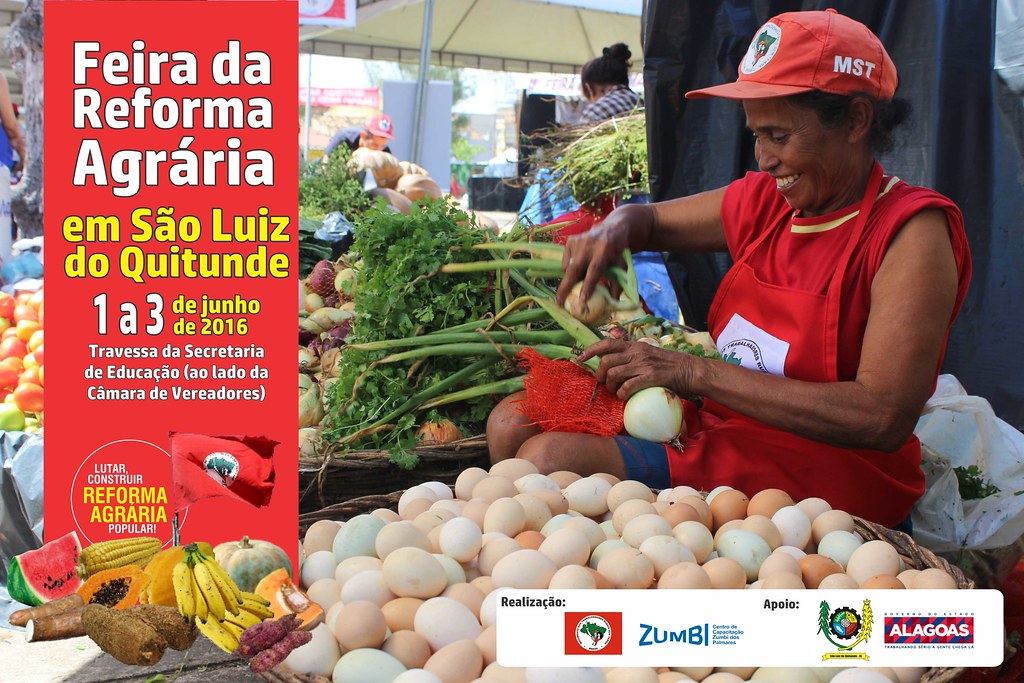 São Luiz.jpg
