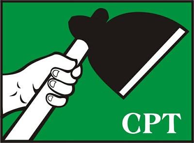 CPT emite nota pública em contra a criminalização da luta pela terra em GO