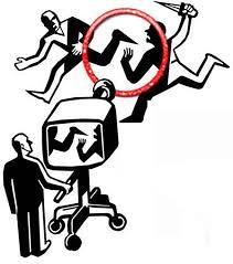 MST emite nota sobre notícia falsa veiculada no portal G1