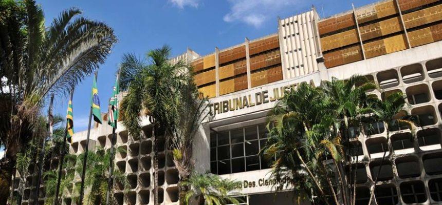 Tribunal de Justiça de Goiás mantem perseguição política a Sem Terras