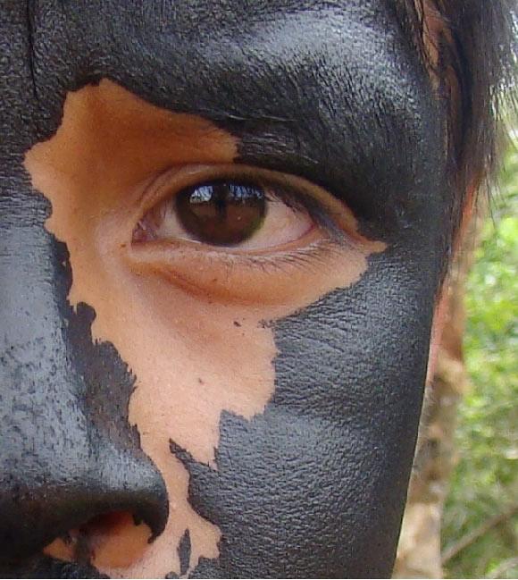 O que há entre o domínio da terra e o genocídio indígena?
