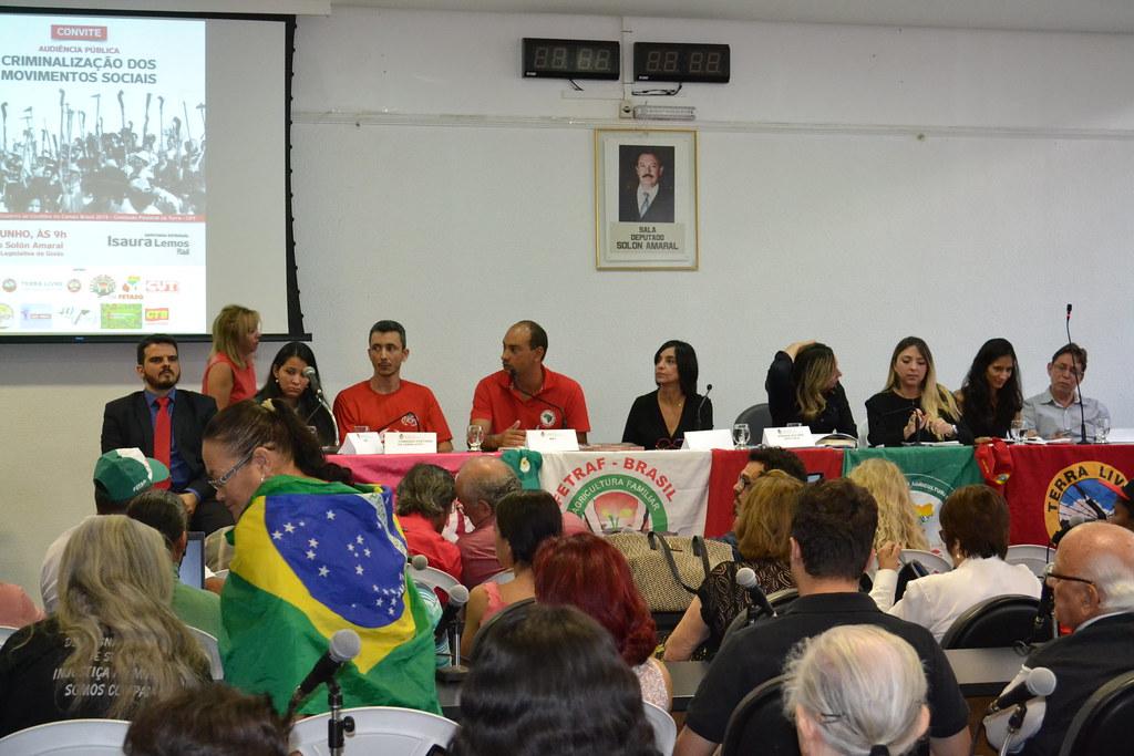 audiência_pública_16.06_assembleia_goiânia_foto_Cristiane_Passos_3.JPG
