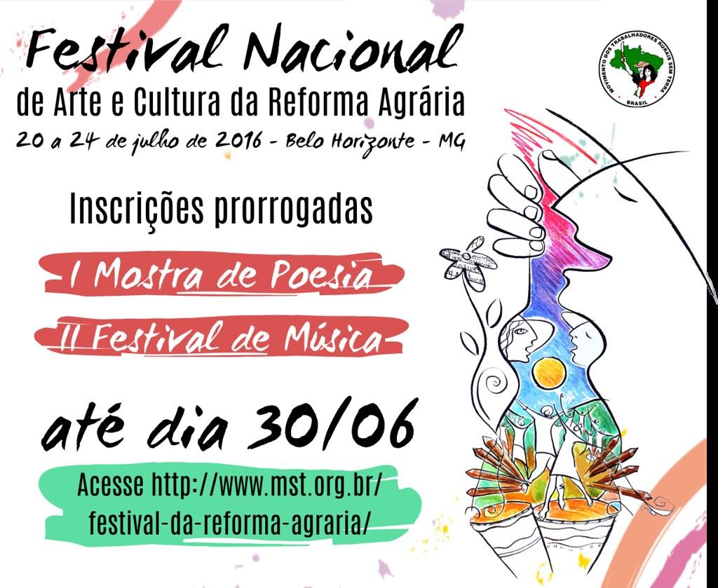 Flyer FaceInsc Prorrogadas.png