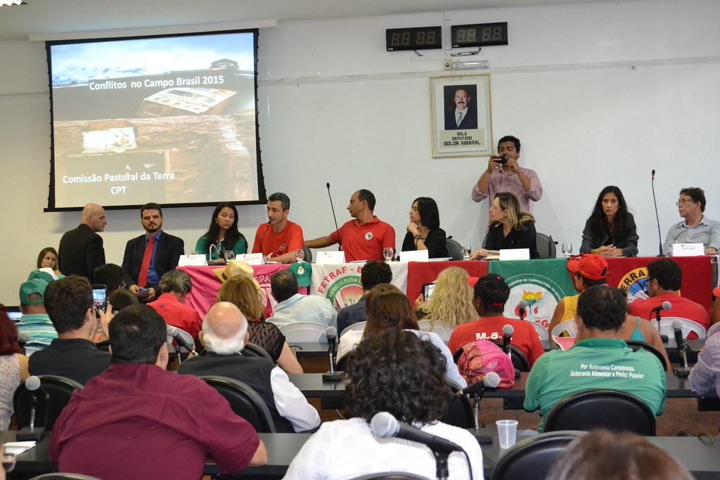 audiência_pública_16.06_assembleia_goiânia_foto_Cristiane_Passos_2.JPG