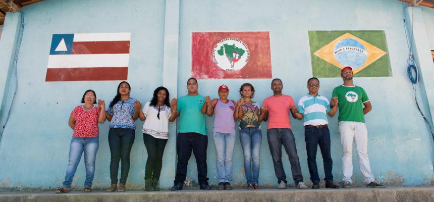Educação de tempo integral é uma realidade na Bahia