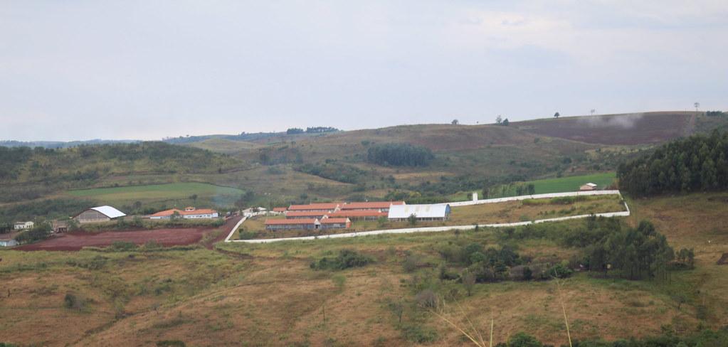 Sede do Assentamento (1).JPG