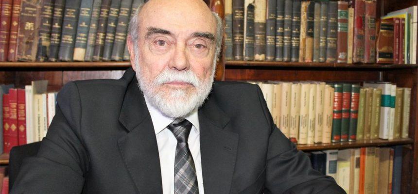 """""""Criminalizam os movimentos populares pela ligação do Judiciário com as elites econômicas"""""""