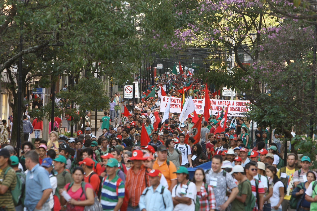 Londrina_Foto Leandro Taques.jpg